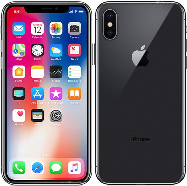 apple-iphone-x-new-1 (1)