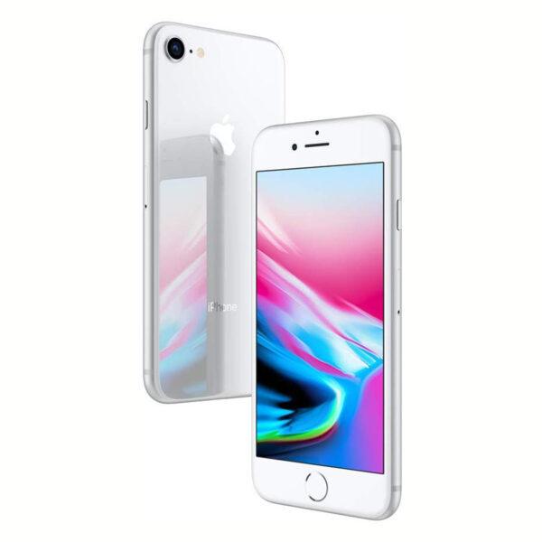 i phone 8 02