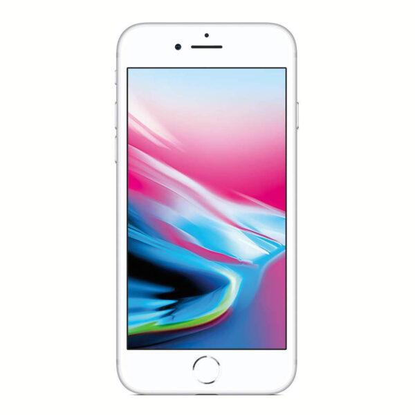 i phone 8 03