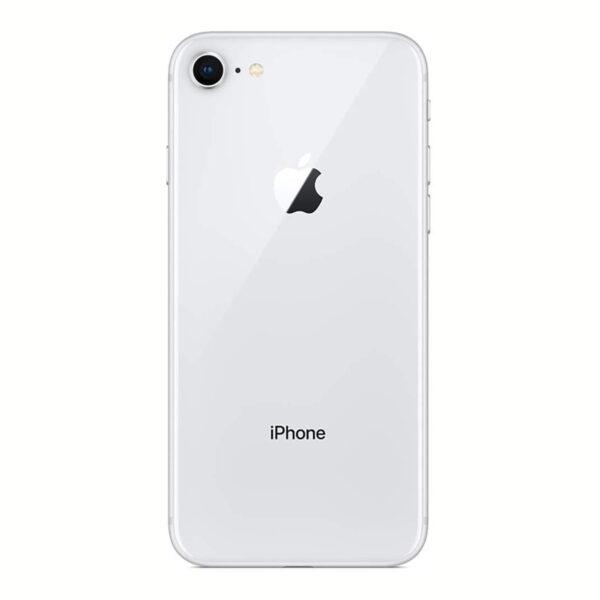 i phone 8 05