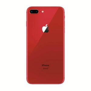 Apple iPhone 8 Plus 256GB – گوشی اپل ایفون ۸ پلاس