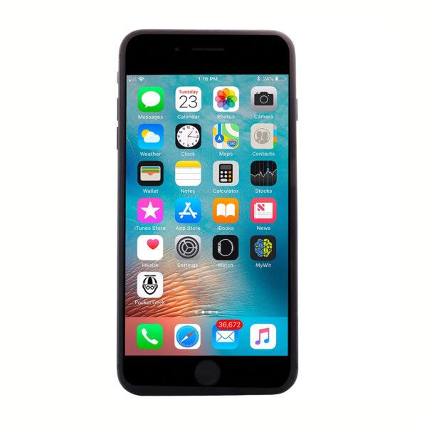 i phone 8 plus 03