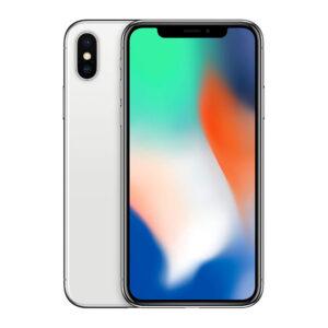 i phone x 01