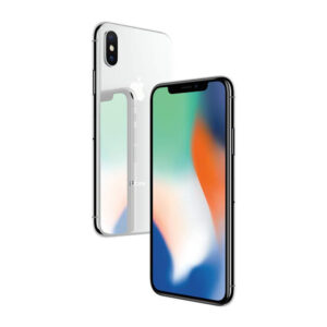 Apple iPhone X 256GB – گوشی اپل آیفون ایکس