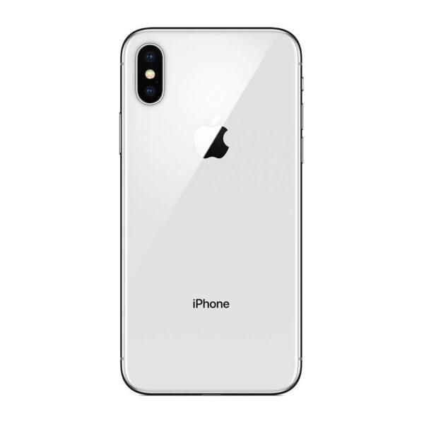 i phone x 05