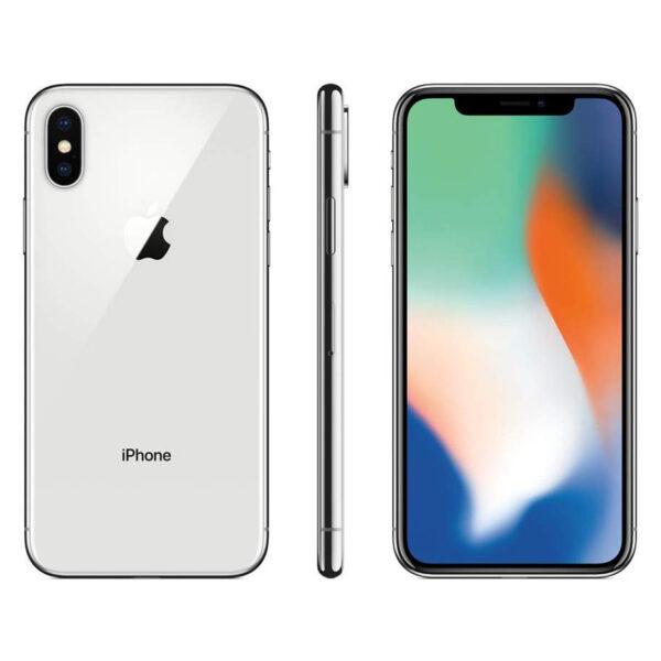 i phone x 06