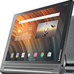 Lenovo Yoga Tab3 Plus - تبلت لنوو یوگا تب3 پلاس