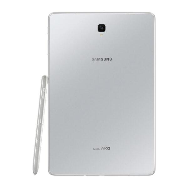 Samsung Galaxy Tab S4 10.5 05 1