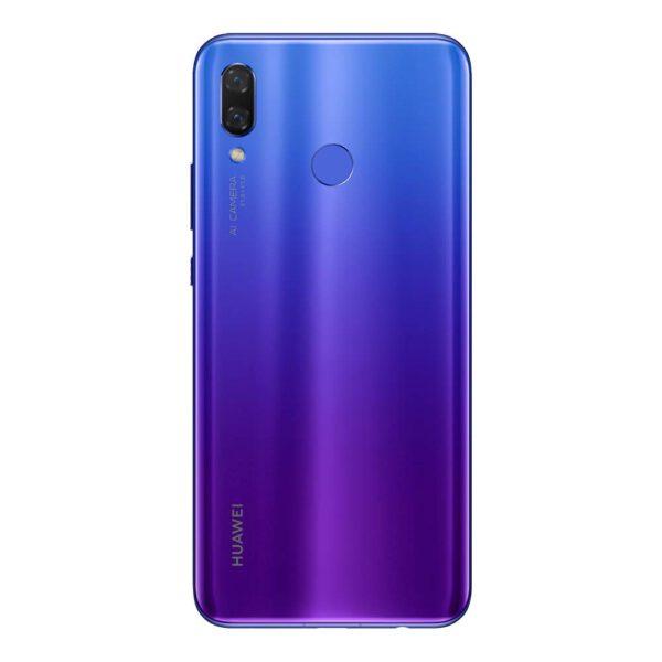 Huawei nova 3 03