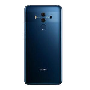 Huawei Mate 10 Pro – گوشی موبایل Mate 10 Pro هواوی