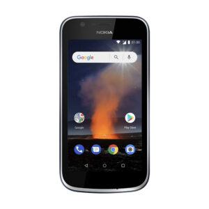 Nokia 1 01 1