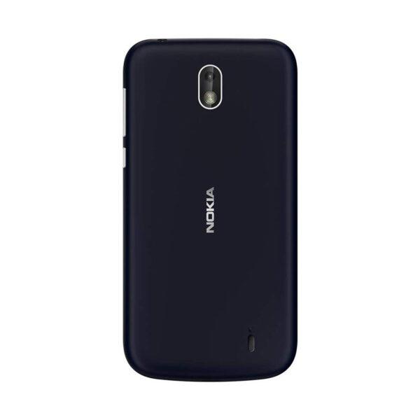 Nokia 1 02