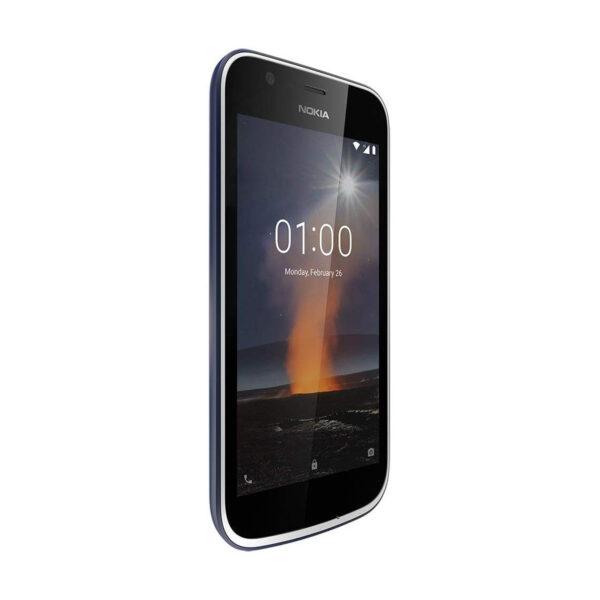 Nokia 1 03