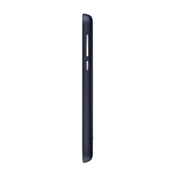 Nokia 1 05