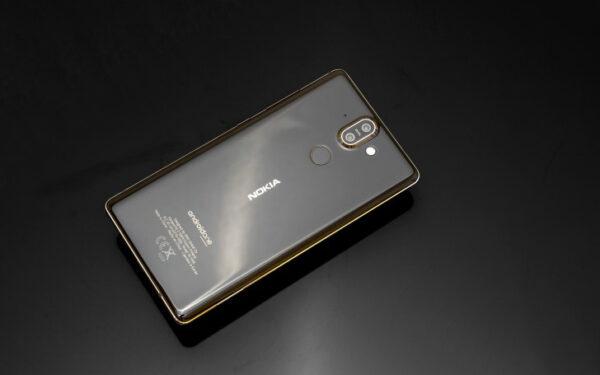 Nokia 8 Sirocco 04