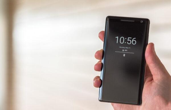 Nokia 8 Sirocco 05