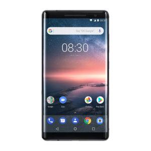 Nokia 8 sirocco 01 1