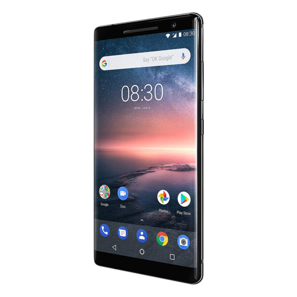 Nokia 8 sirocco 03 1