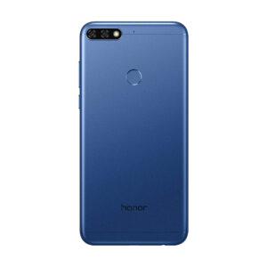 Honor 7C 32G – گوشی آنر ۷سی