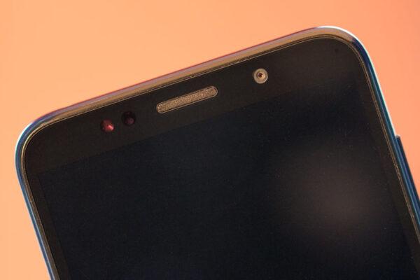 Huawei Y5 Prime 2018 08 1