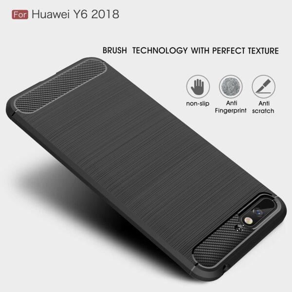 Huawei Y6 2018 041
