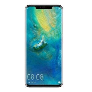 Huawei Mate 20 Pro – گوشی موبایل میت ۲۰ پرو هواوی
