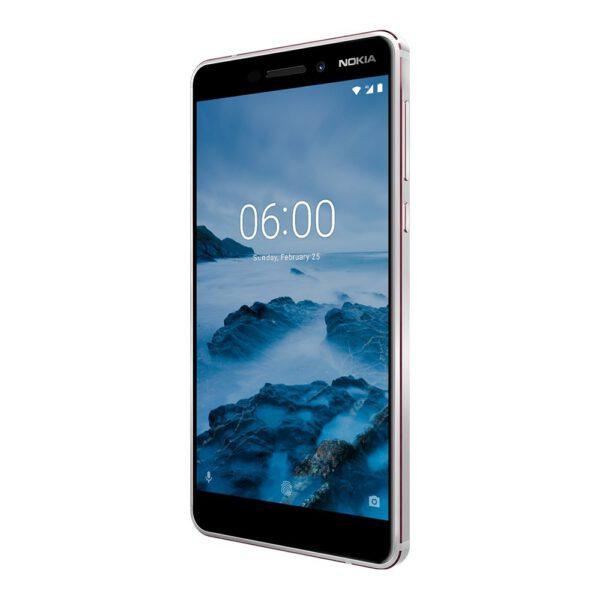 Nokia 6.1 03