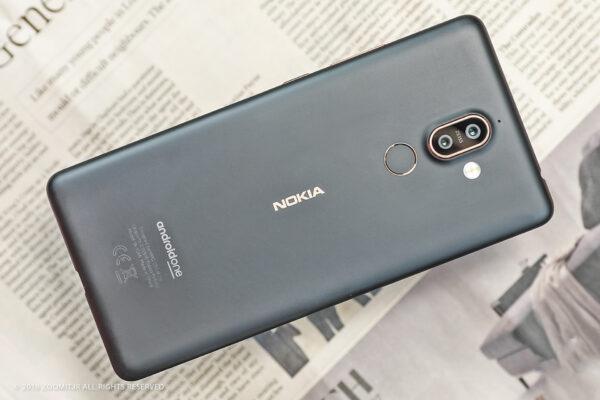 Nokia 7 plus 02