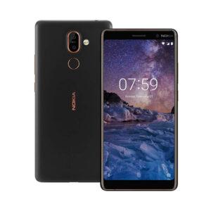 Nokia 7 plus – گوشی نوکیا ۷ پلاس