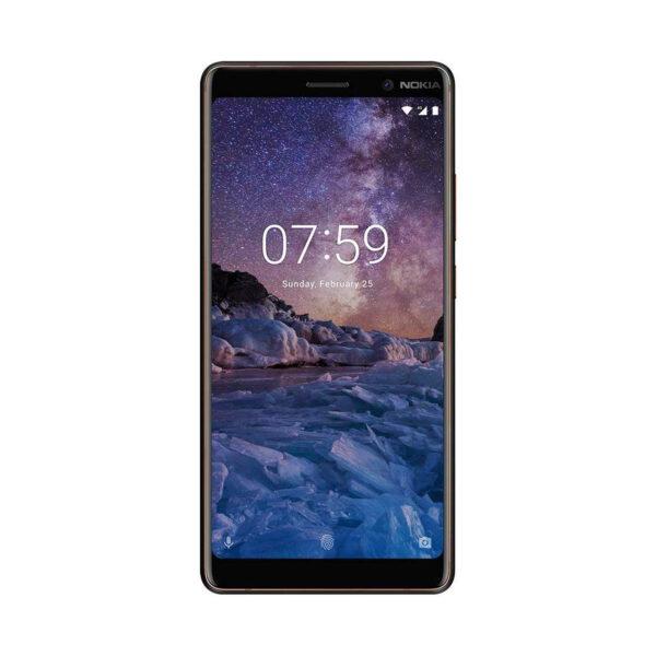 Nokia 7Plus 02