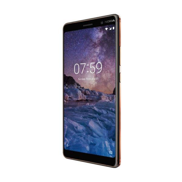 Nokia 7Plus 03