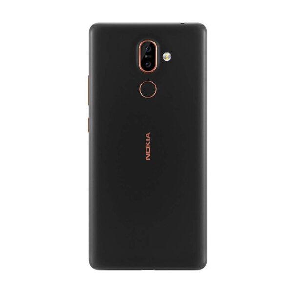 Nokia 7Plus 05