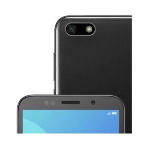 (Huawei Y5 Prime (2018 – گوشی هواوی وای۵ پرایم