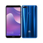 (۲۰۱۸)HUAWEI Y7 Prime - گوشی هواوی وای7 پرایم