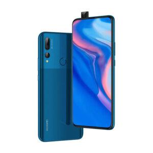 Huawei Y9 Prime 128G -گوشی موبایل (Y9 Prime (2019 هواوی