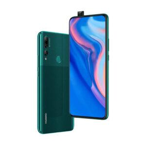 Huawei Y9 Prime 64G – گوشی هواوی وای۹ پرایم