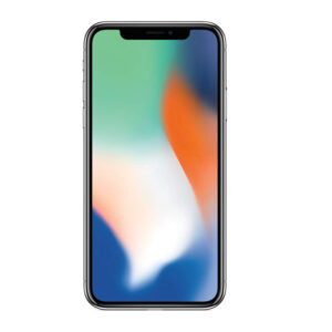 Apple iPhone X 64GB – گوشی اپل آیفون ایکس