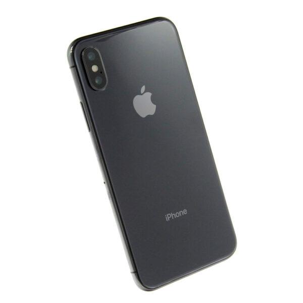 i phone x 07