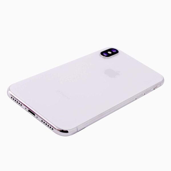i phone x 08