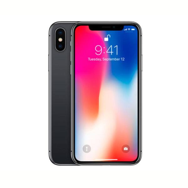 i phone x 11