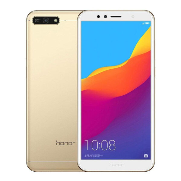 Honor 7A 06 1