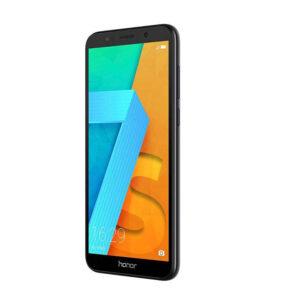 Honor 7S 16G – گوشی موبایل آنر ۷اس