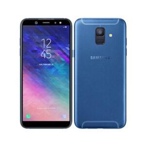 Samsung Galaxy A6 Plus 32G- گوشی سامسونگ گلکسی آ۶ پلاس