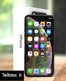 سامسونگ، اپل را یک میلیارد دلار جریمه کرد
