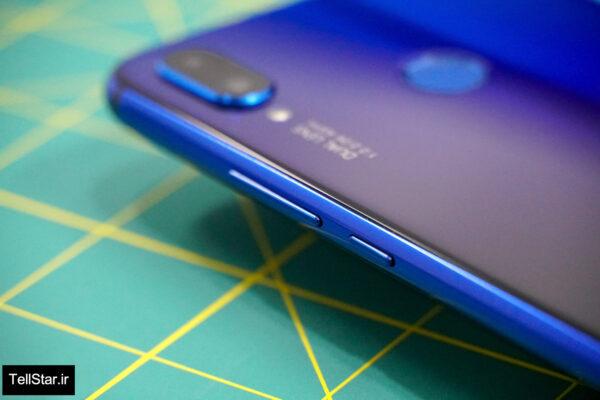 Huawei Nova 3E 02