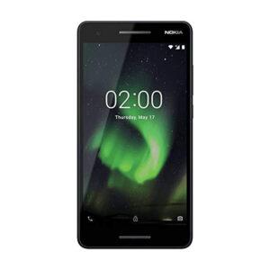 Nokia 2.1 05 1