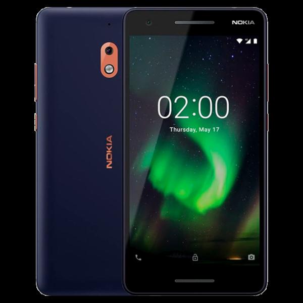 Nokia 2.1 05