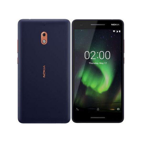 Nokia 2.1 06 1