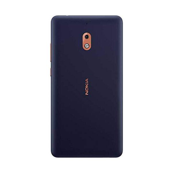 Nokia 2.1 07 1