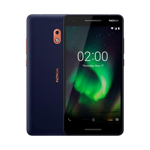 Nokia 2.1 08